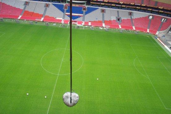 DPA-5100-in-Amsterdam-Arena-1280x852