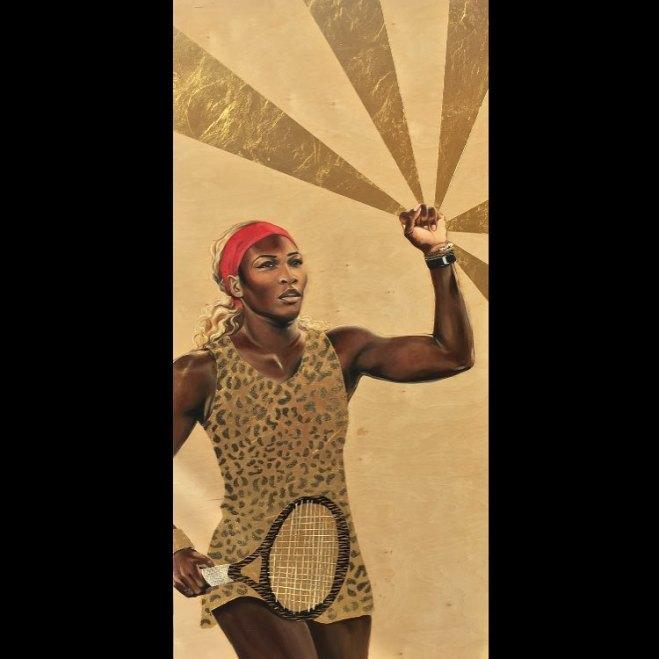 Saldamando La Serena