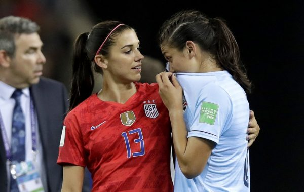 France-US-Thailand-WWCup-Soccer-600x379